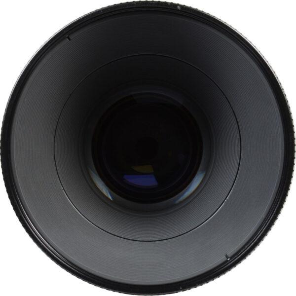 Rokinon Xeen 50mm T1.5 Lens 10