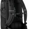 Tenba Shootout 32L Backpack Black 2018 Edition 11