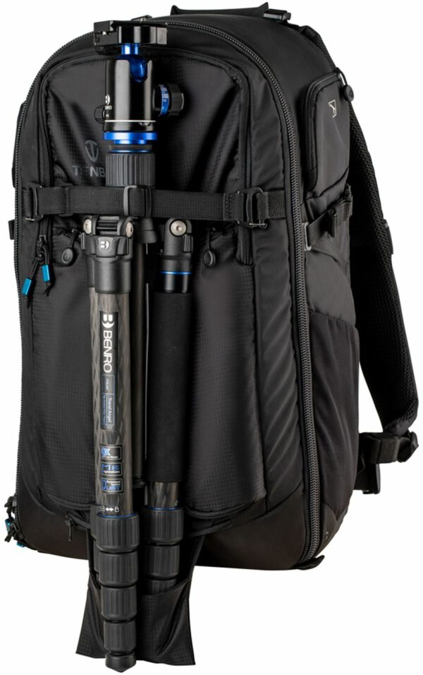 Tenba Shootout 32L Backpack