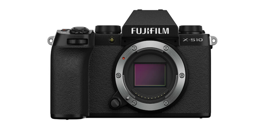 fujifilm x s10 zoomcamera 4