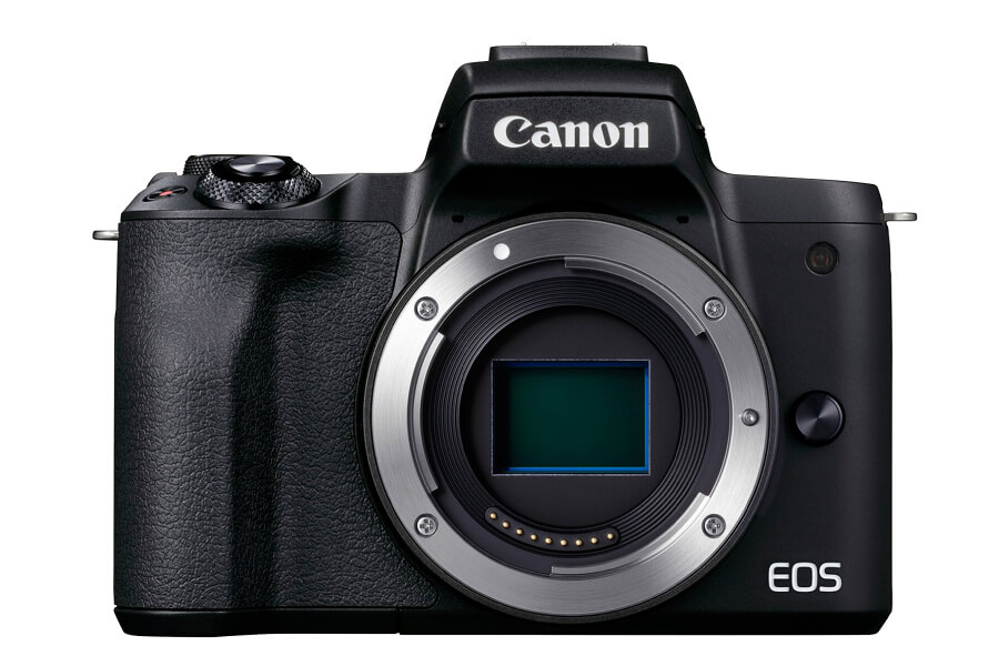 preview canon eos m50 ii 1