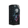 39934082 SI10033 200806 Packaging  45 H9B Bundle master 2