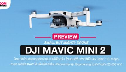 DJI-marvic-Mini-2-Thumbnail