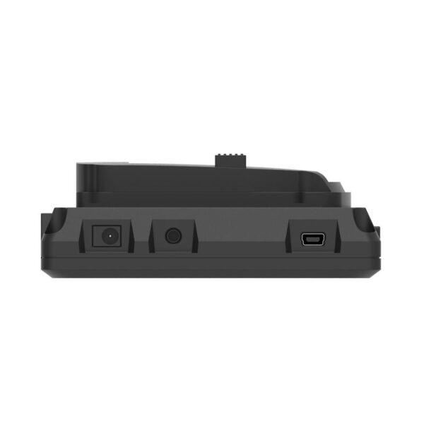 Feelworld Master Series MA7U 7″ 4K HDMI & SDI Monitor