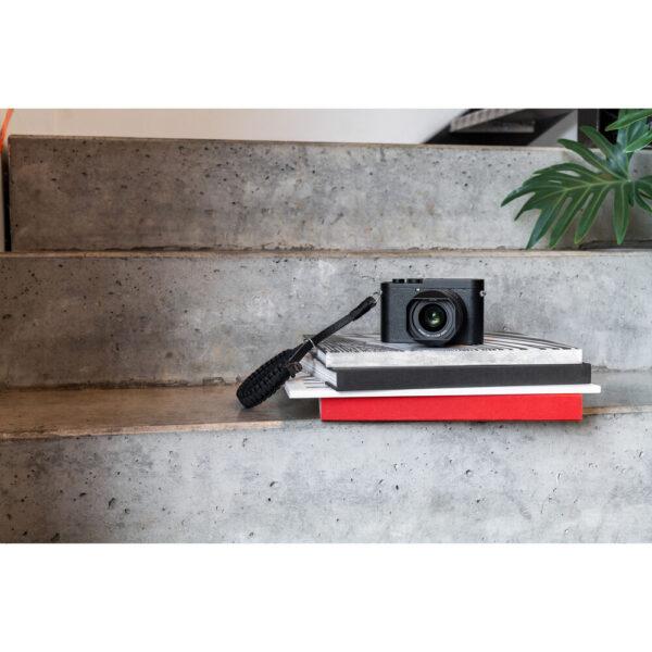 Leica Q2 Monochrom Digital Camera 10