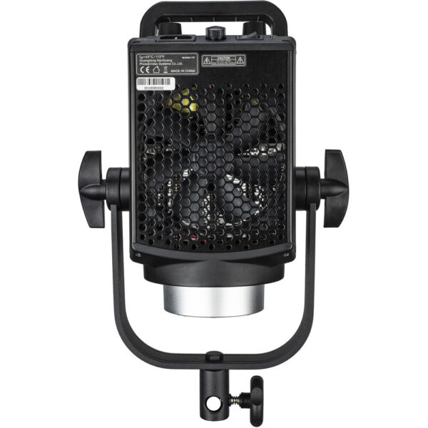 Nanlite FS-200 LED AC MONOLIGHT