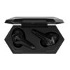 Saramonic SR BH60 R True Wireless Gaming Earbuds 11