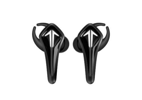 Saramonic SR BH60 R True Wireless Gaming Earbuds 13