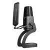 Saramonic SR MV7000 XLR USB condenser microphone 2