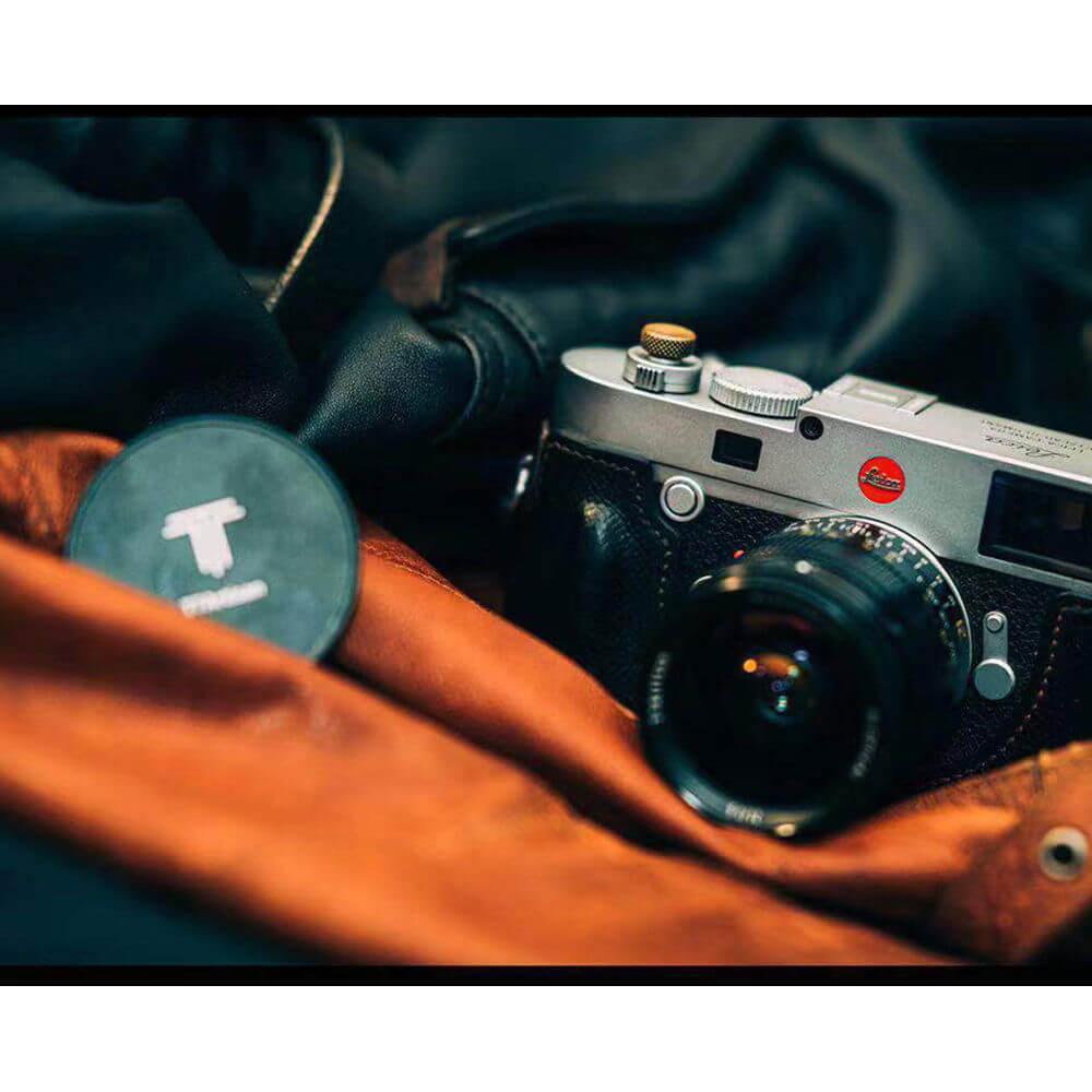 TTArtisan 21mm f/1.5 Lens for Leica M