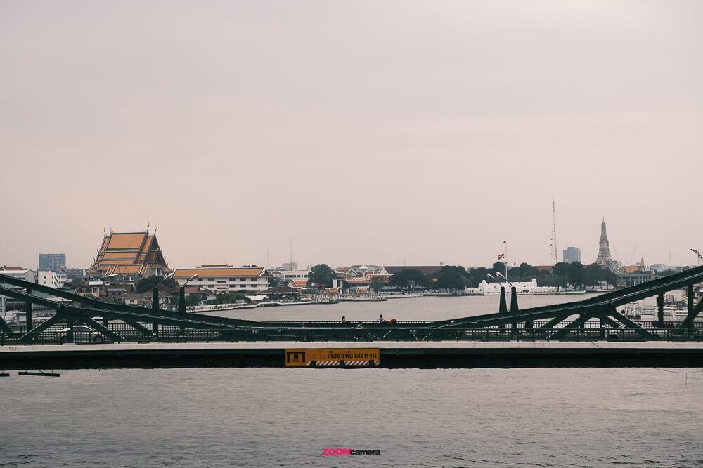 sample image fujifilm x s10 zoomcamera 10