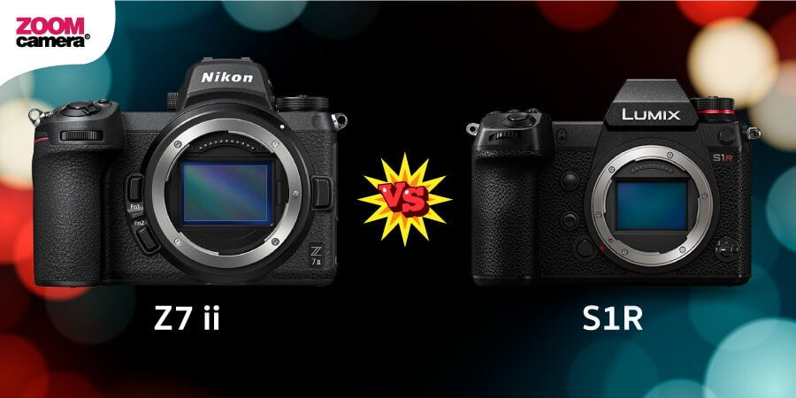 เปรียบเทียบ-Nikon-Z7ii-vs-S1R_zoomcamera