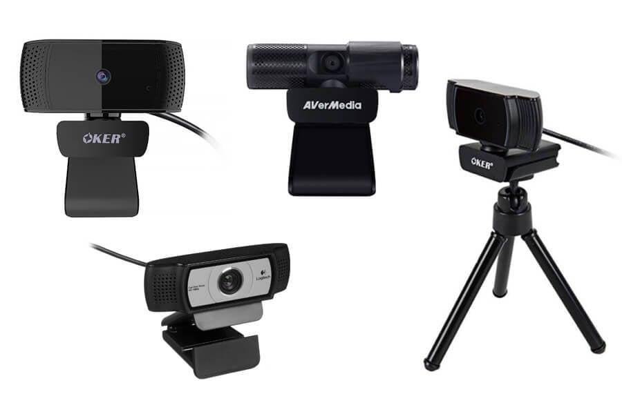 4-เว็บแคม-1080p-Full-HD