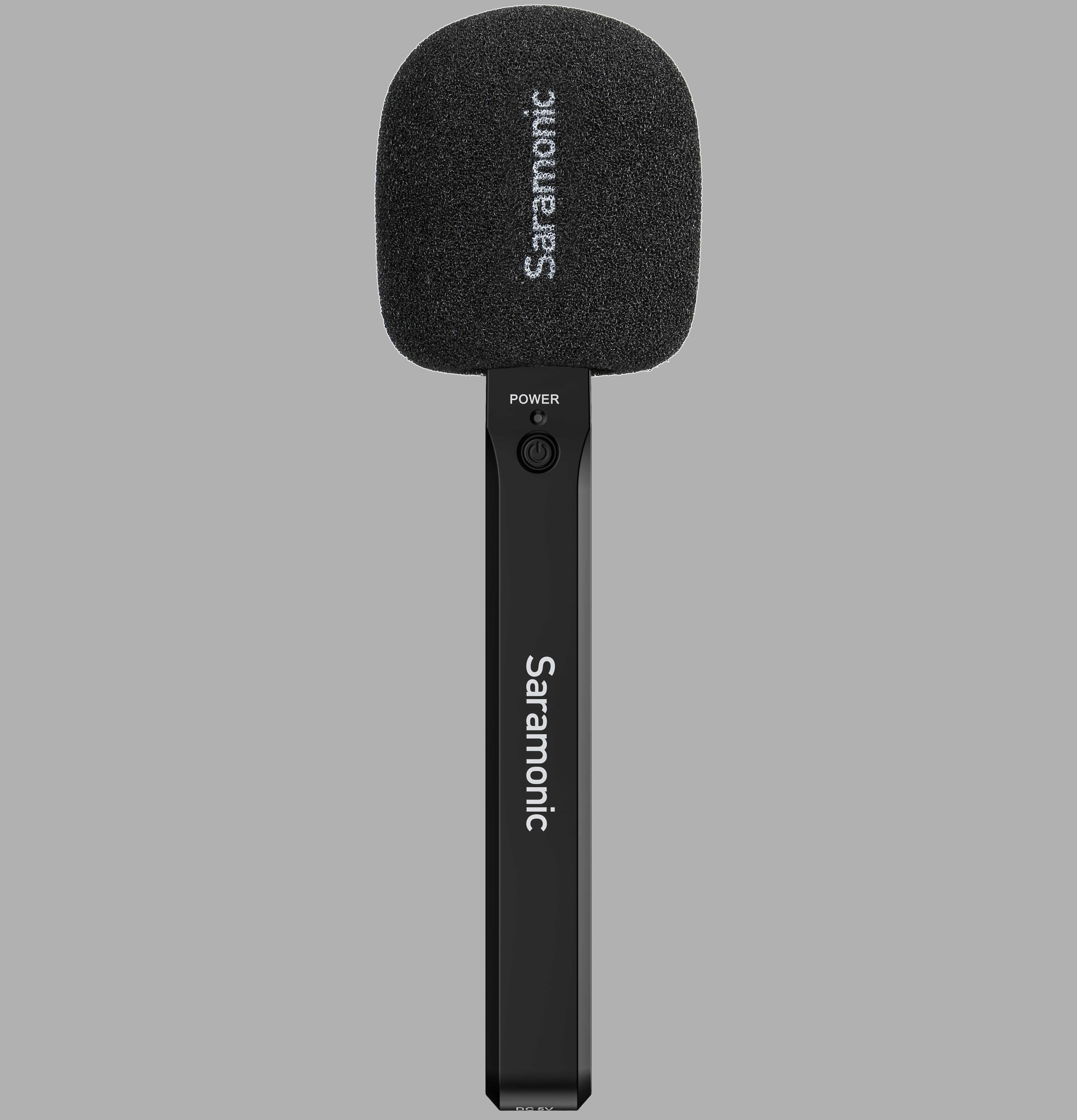Blink500 Pro HM 4