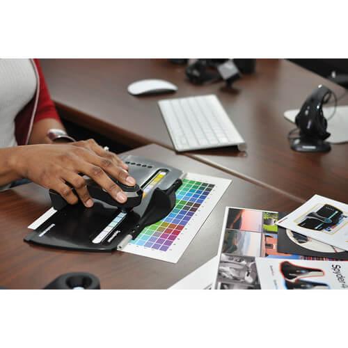 Datacolor Spyder PRINT S4SR150A