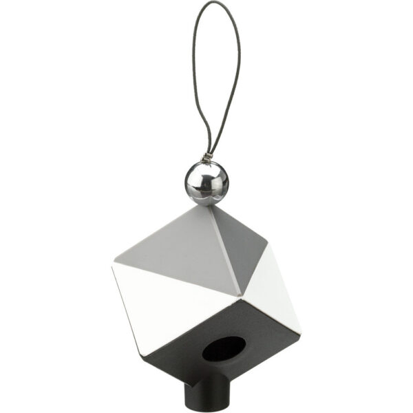 Datacolor Spyder CUBE RAW Calibration Tool
