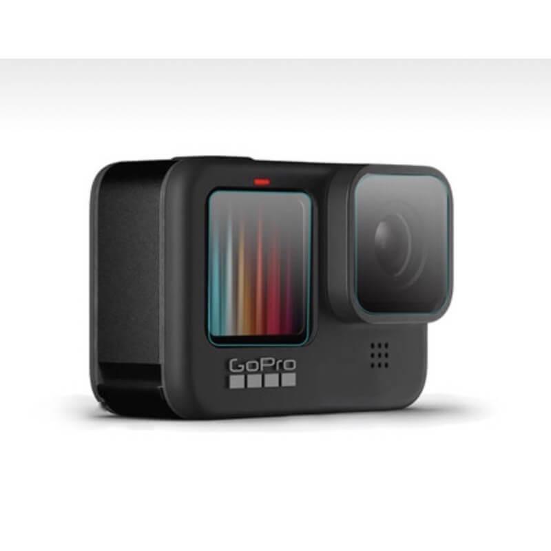 Gopro hero9 กล้องAction cam ไลฟ์สด ขายของออนไลน์