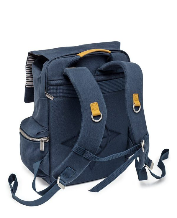 National Geographic MC5320 Mediterranean camera backpack S