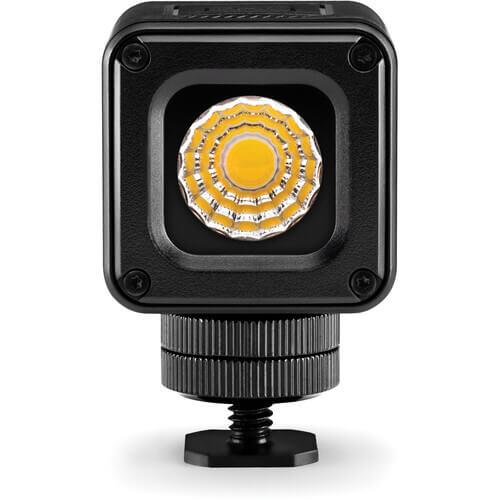 Rode Vlogger Kit Universal Filmmaking Kit for Smartphones with 3.5mm Ports