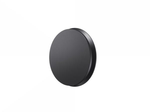 Sigma 65mm f2 DG DN Contemporary Lens for Leica L 001