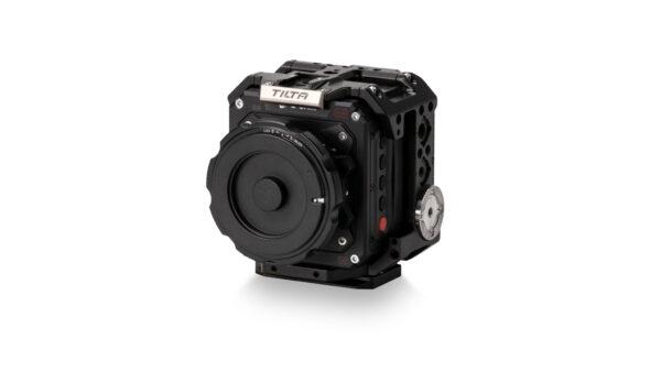 Tilta Full Camera Cage for Z CAM E2 S6F6 7