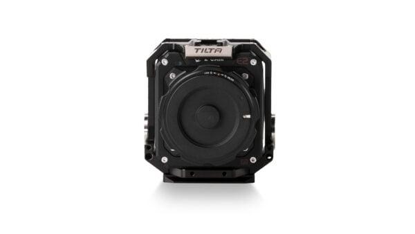 Tilta Full Camera Cage for Z CAM E2 S6F6 8