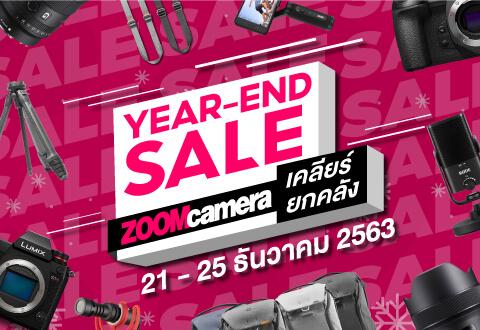 ZoomCamera-Year-End-Sale-2020-WebSlider-Mobile-Head