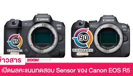 dxomark-score-sensor-canon-eos-r5