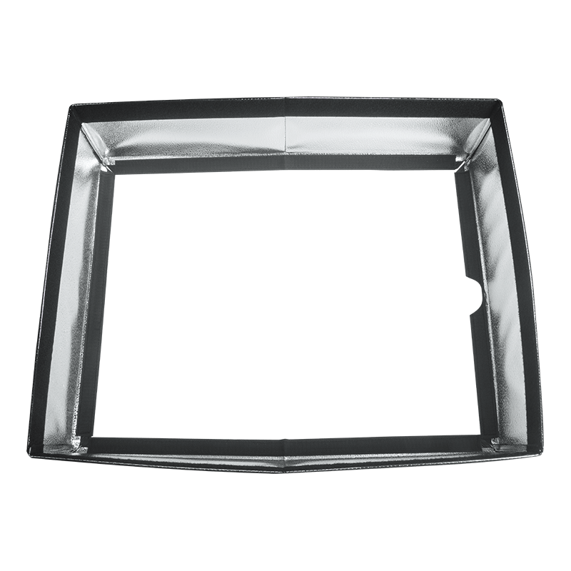SoftBox SB-G5165 with Grid for SC-P1000