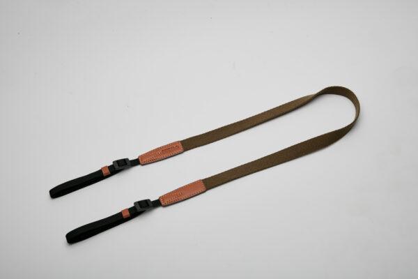 NEX+ Neck Strap NEWTON Series