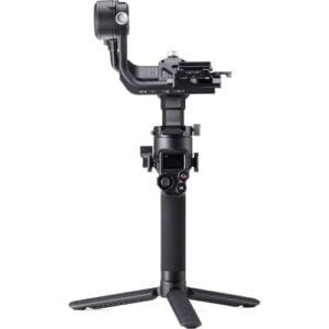 DJI Gimbal Ronin-RSC2 Stabilizer
