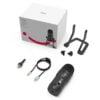 FIFINE K690 USB MIC WITH FOUR POLAR PATTERNS, GAIN DIALS, A LIVE MONITORING JACK & A MUTE BUTTON-5