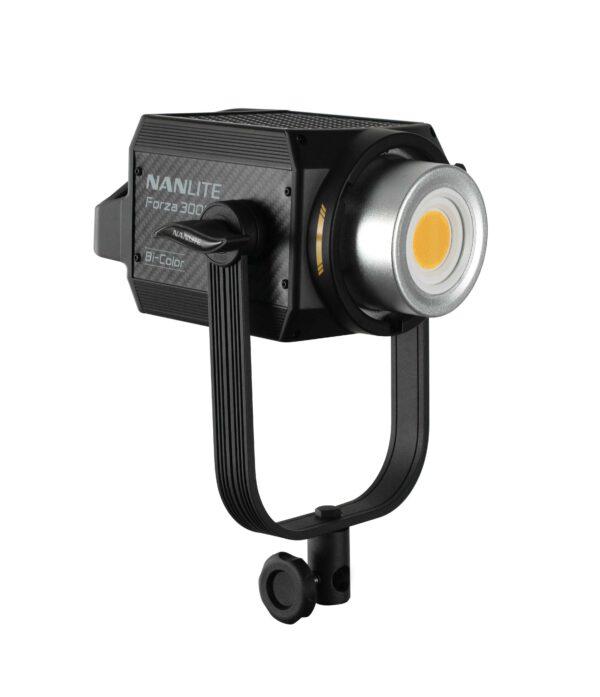 Nanlite Forza 300B LED Monolight