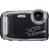 Fujifilm-FinePix-XP140-Digital-Camera-Dark-Silver-01
