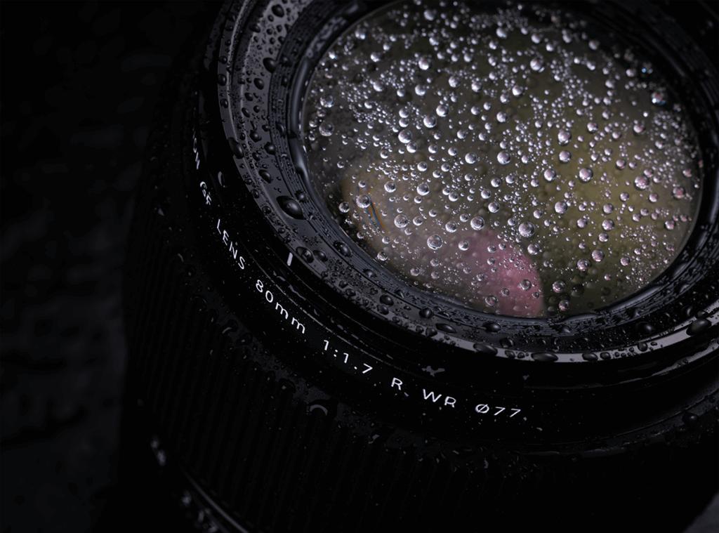 GF80mm 3