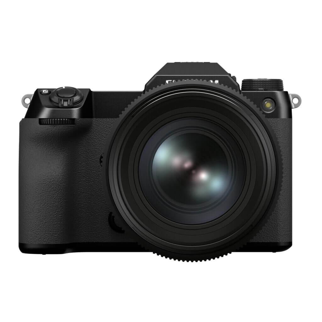 GF80mm 4