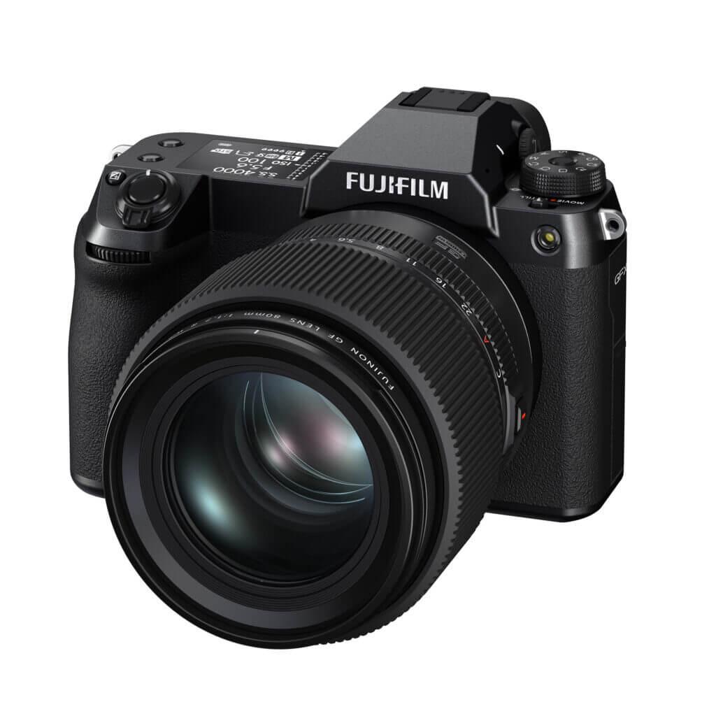 GF80mm 5