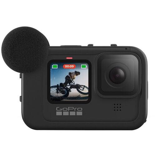 GoPro-Media-Mod-for-HERO9-Black