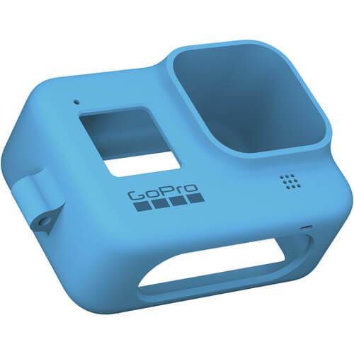 GoPro-Sleeve-Lanyard-Blue8