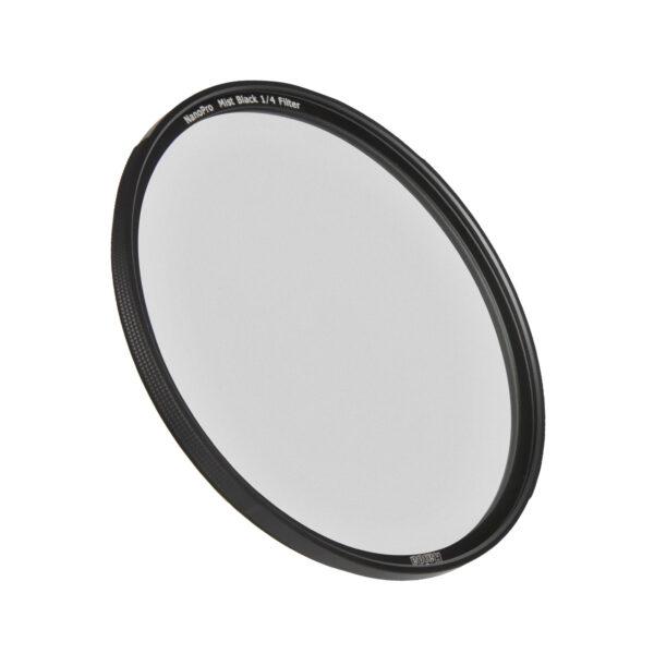 Haida NanoPro Mist Black 1/4 Filter