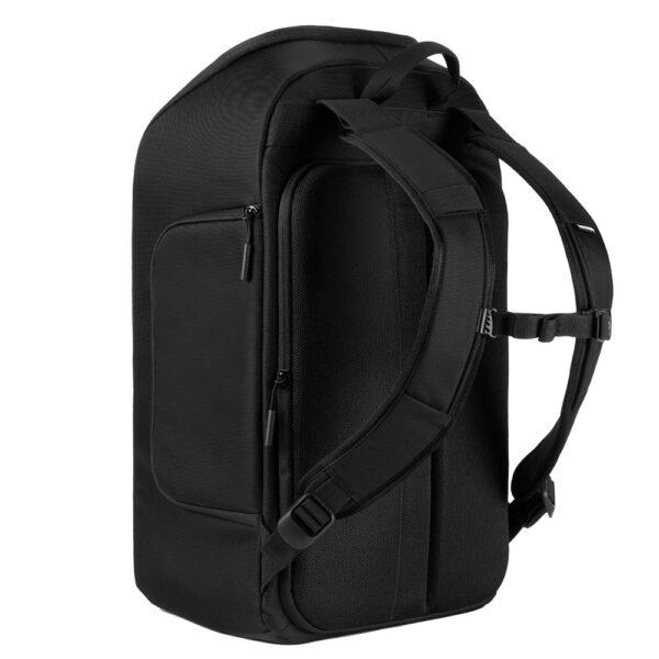 Incase INBP100179 Drone Pro Pack Black