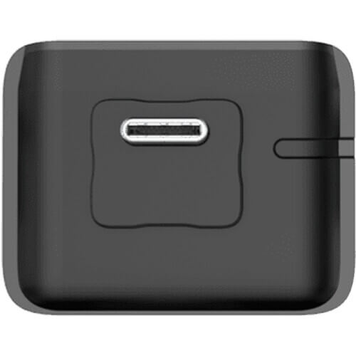 Insta360 Battery Base for ONE R (1190mAh)