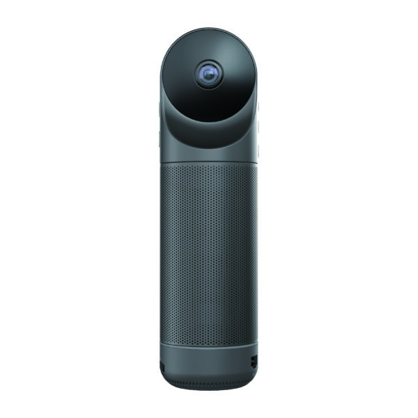 Kandao Meeting Pro Omnipotent 360 Conferencing Camera
