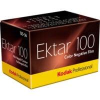 Kodak135-ISO100-Professional-ProImage100Color-NegativeFilm