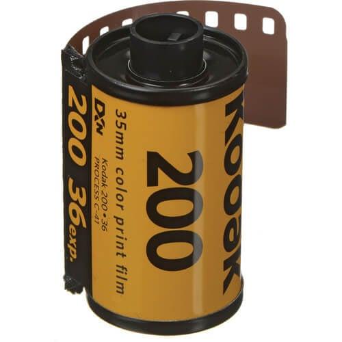 kodak-gold-135mm-iso200