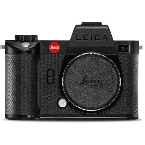 Leica SL2 (Body) Mirrorless Digital Camera -Thai