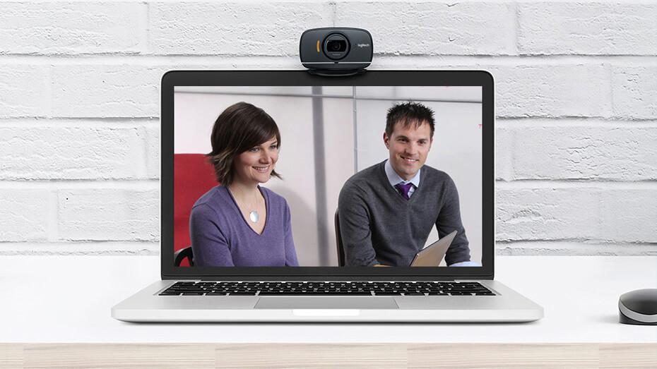 Logitech-B525-HD-Webcam-6
