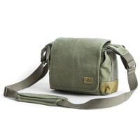 Matin M-09874 Balade 100 Camera Bag