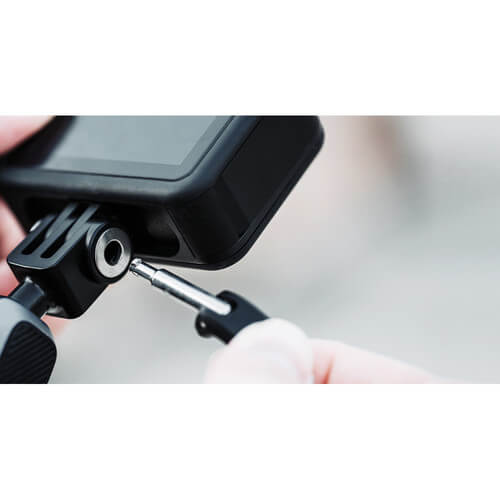 PGYTECH-Action-Camera-Suction-Cup