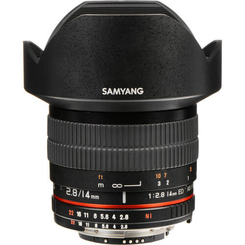 Samyang-(COB)-Auto-Focus-14mm-F2.8-for-Nikon